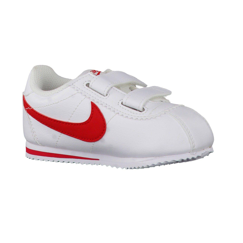 0159fba319e1 switzerland nike cortez sneakers amazon 21532 1b71c
