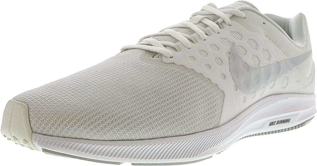 Nike mens Downshifter 7 Downshifter 7