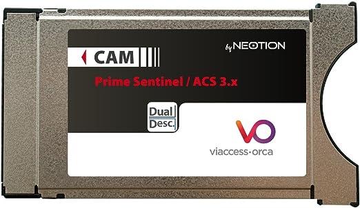 Neotion Ci Modul Kabel 28 0004 Elektronik