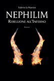 Nephilim: Ribellione all'Inferno