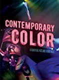 Contemporary Color [Blu-ray]