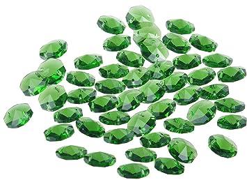 Kronleuchter Kristall Ersatzteile ~ Kronleuchter lÜster glas kristall hänger ersatzteile teile