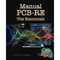 Manual PCB-RE: The Essentials