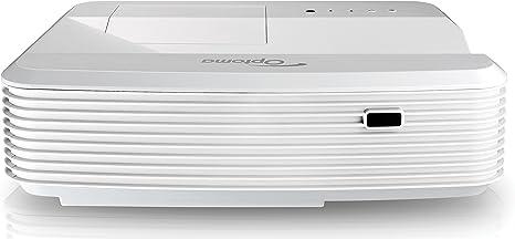 Optoma GT5000+ - Proyector (3200 lúmenes ANSI, DLP, 1080p ...