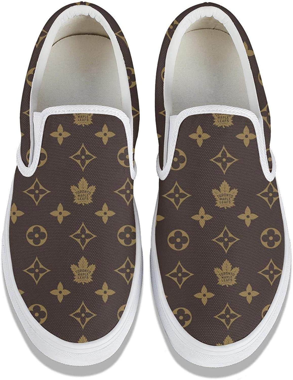 Womens Fashion Rap Hiphop Sneakers Low Top Canvas Shoes//Casual Shoes