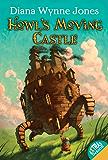Howl's Moving Castle