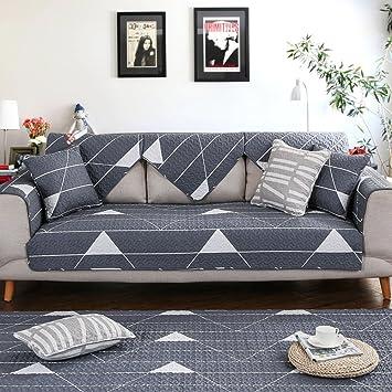 DIGOWPGJRHA Mascota Cubierta de sofá, Muebles Slipcovers ...