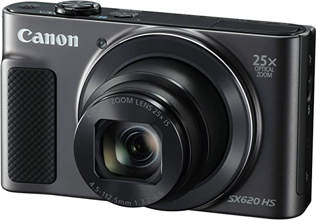 Canon K-93471-03 product image 8