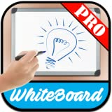Whiteboard - Draw Paint Doodle pro