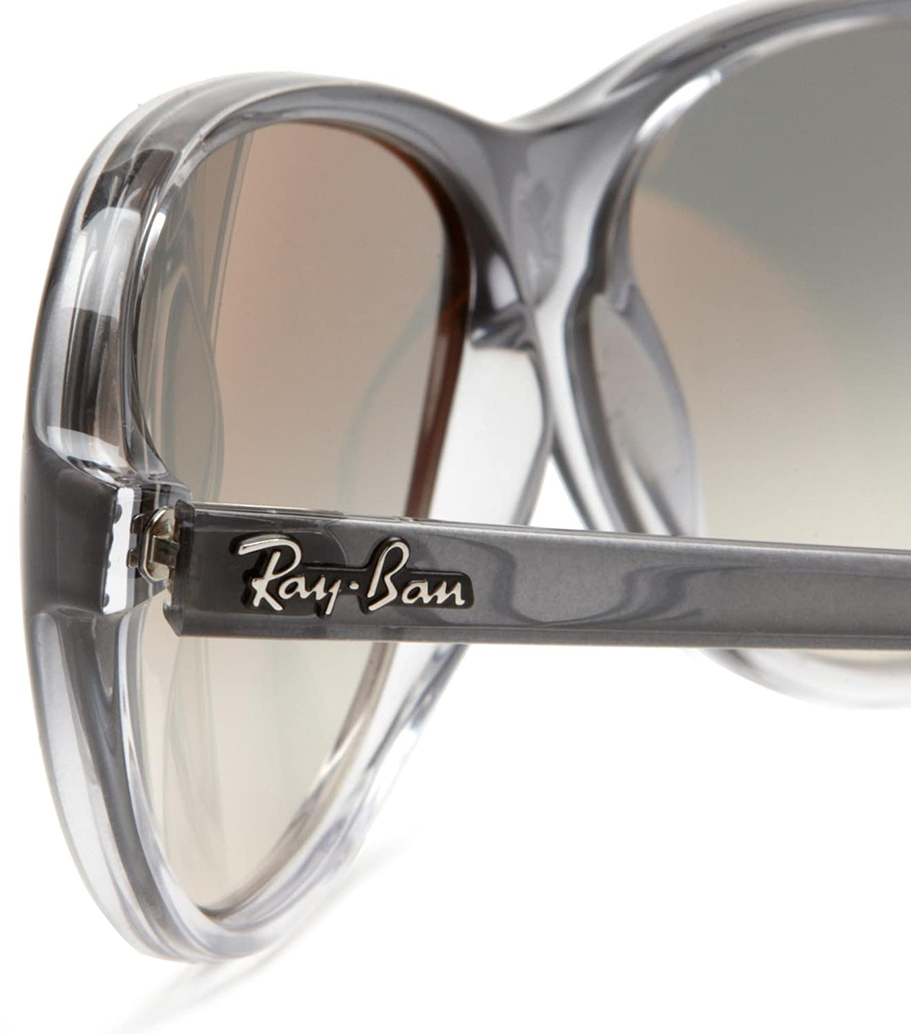 99dd3c1a14b Ray Ban 4153 Size « One More Soul