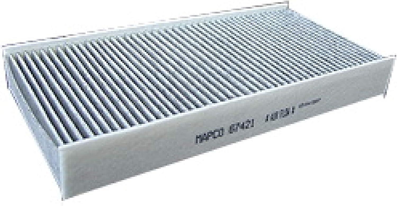 Mapco 67421 Innenraumfilter