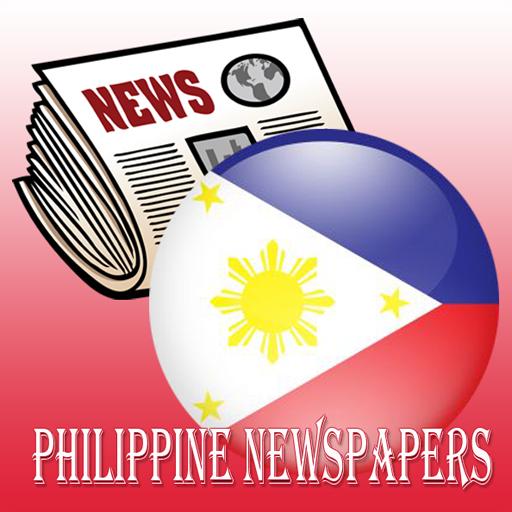Philippine Newspapers