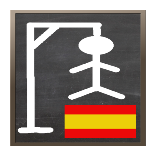 Hangman In Spanish Wiki