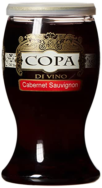 Copa wine price