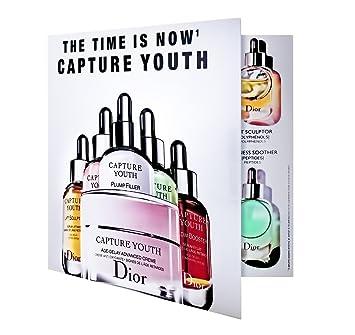 Amazon.com: Dior captura jóvenes colección completa de ...
