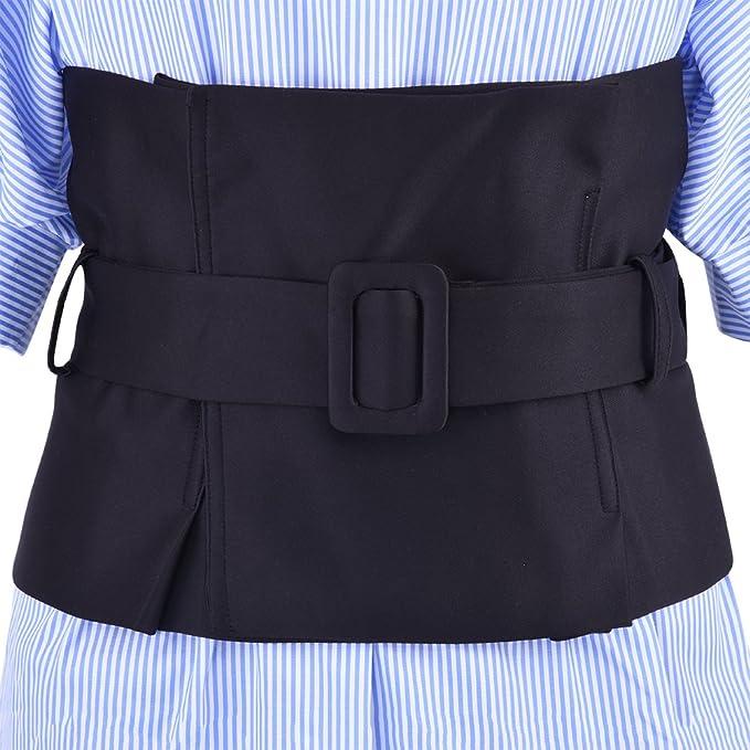 ishine cinturones mujeres para fiesta cinturones mujer para vestido 3 tallas   Amazon.es  Ropa y accesorios b06715c75cf4