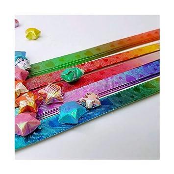 Studio Shot Origami Hearts Tie Tie Stock Image - Image of blue ... | 355x355