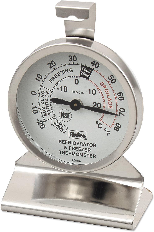 Browne -20 - Termómetro de 80 grados para colgar frigorífico ...