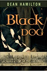 Black Dog: A Novella (The Tyburn Folios) Kindle Edition