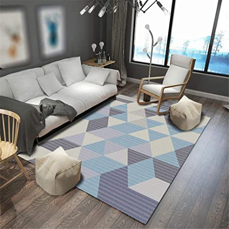 Amazon.com: Vvlo Rugs Large Living Room Rugs Classic Rugs ...