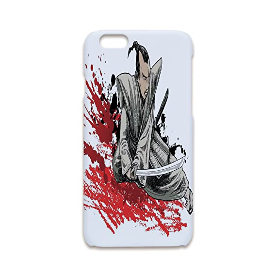 Amazon.com: Phone Case Compatible with iPhone5 iPhone5s 3D ...