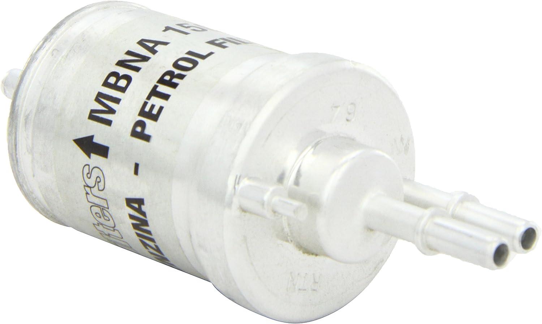 Magneti Marelli 71760199 Fuel Filter
