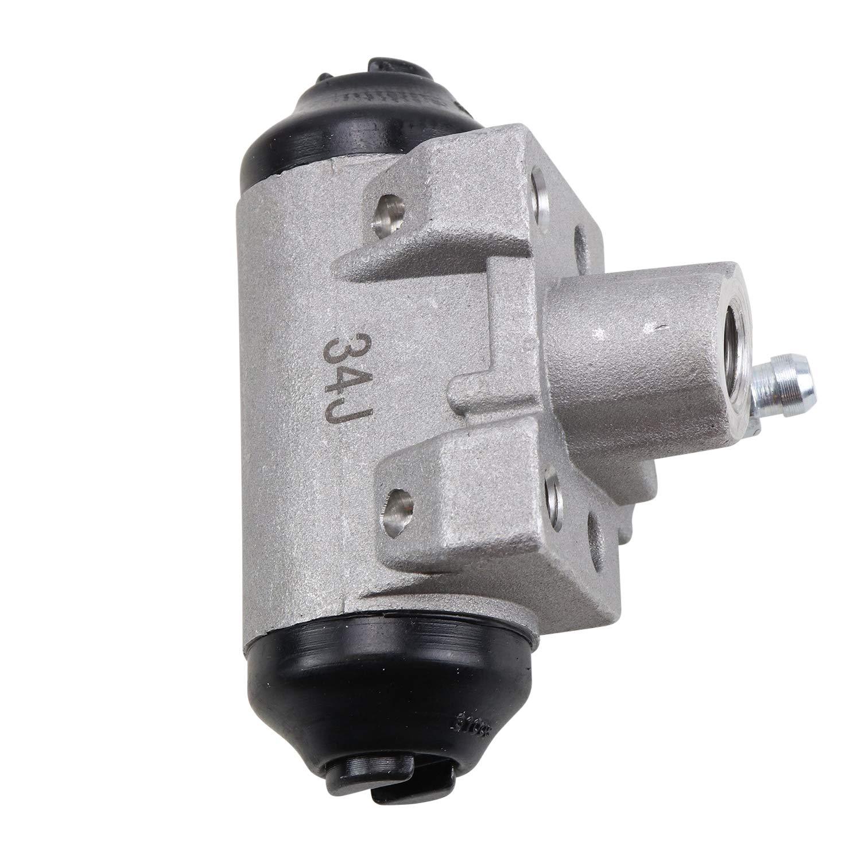 Beck Arnley 072-9560 Drum Brake Wheel Cylinder