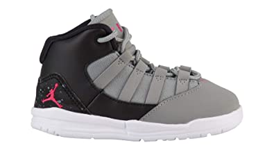 Jordan Toddler Max Aura Shoe 2725523c0