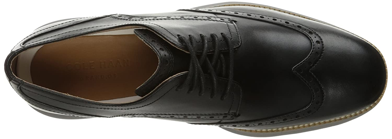 Cole Haan Men's Original Grand Oxfords Shortwing Oxfords Grand B01MSJX6D7 Fashion Sneakers 116aa2