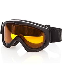 Uvex Sonnenbrille sgl 300 Einheitsgröße Schwarz SOmWI