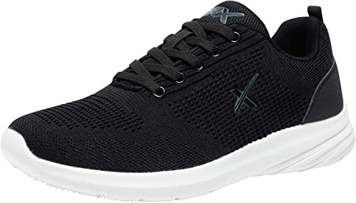 hrx white casual shoes - 57% OFF