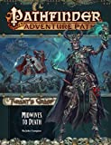 Pathfinder Adventure Path: Midwives to Death (Tyrant's Grasp 6 of 6)
