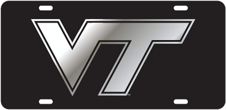 Craftique Virginia Tech TAG