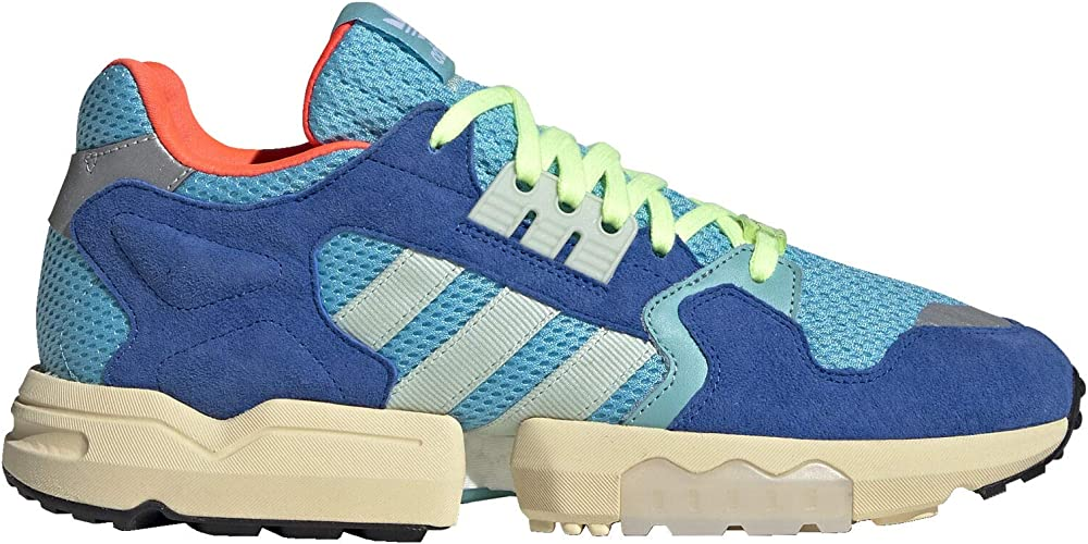 adidas flux zx torsion