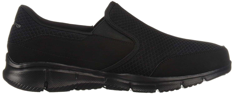Skechers - Equalizer Persistent, scarpe da ginnastica basse Uomo       Una Buona Reputazione Nel Mondo    Maschio/Ragazze Scarpa  ea9a98