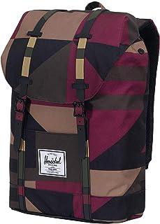 Herschel Backpack Retreat Classics Backpacks Polyester 19.5 I 10066-02349-OS