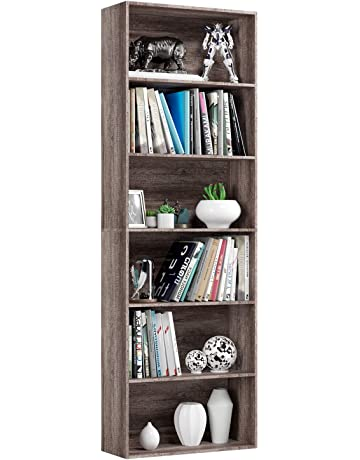 Fine Amazon Co Uk Bookcases Cabinets Racks Shelves Home Home Interior And Landscaping Eliaenasavecom