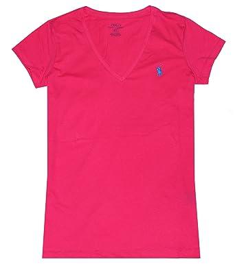 ralph lauren t-shirt für damen xl