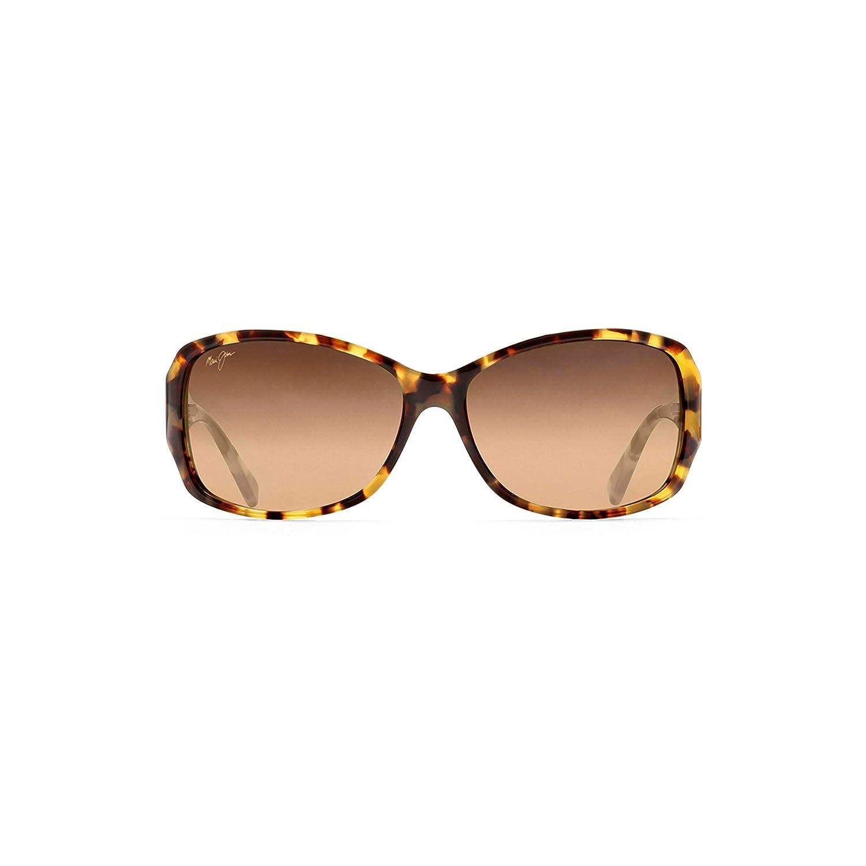 b237ae7ad47c Maui Jim Nalani 295 Sunglasses  Amazon.ca  Clothing   Accessories