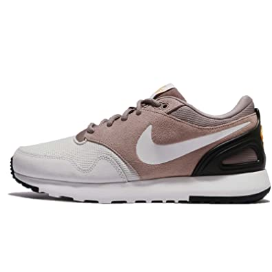 NIKE Men's Air Vibenna SE, Light Bone/Summit White, ...