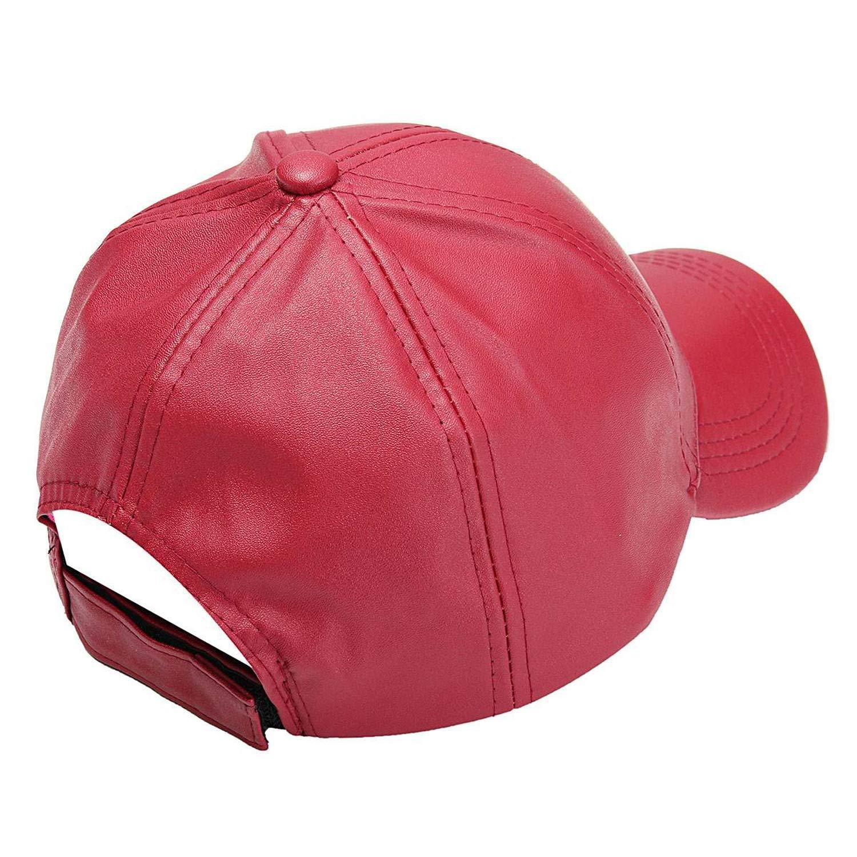 Men Women Baseball Caps Hiphop Adjustable Unisex Breathable Cotton Hip Hop Hat Summer Peaked Sun Hats Chapeu