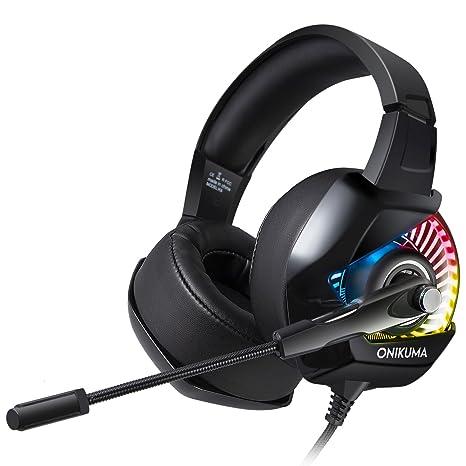 LQUIDE P7 Auriculares Bluetooth Y Altavoz Cableado Inalámbrico/Inalámbrico, 2 En 1 Auriculares Alámbricos