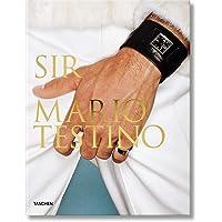 Mario Testino. SIR: FO (Fotografia)