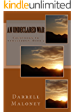 An Undeclared War (Countdown to Armageddon Book 4)