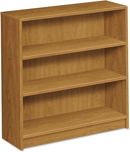 HON1872C Modern Bookcase
