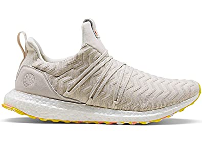 new style afd45 ed57a Amazon.com | adidas Ultra Boost - Akog - Bb7370 - Size 10 ...