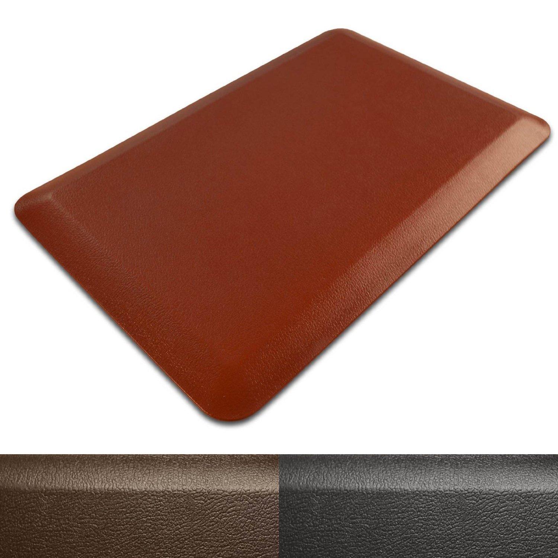 min entry standing fatigue comfort custom ergostance allway mat anti slip mats extreme