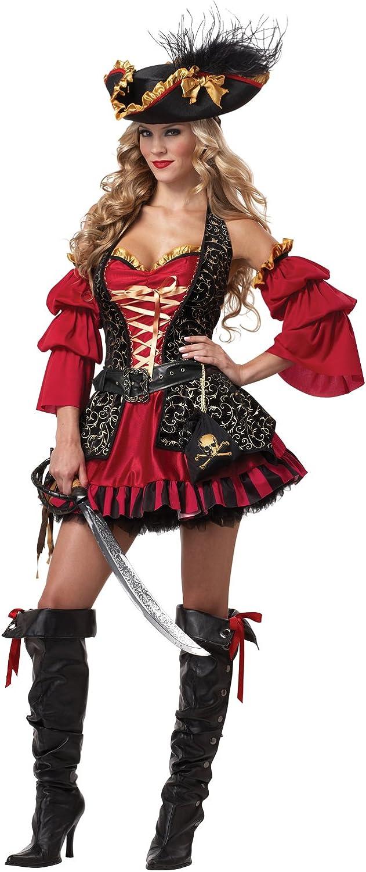 показать фото карнавальных костюмов испании долгих усилий