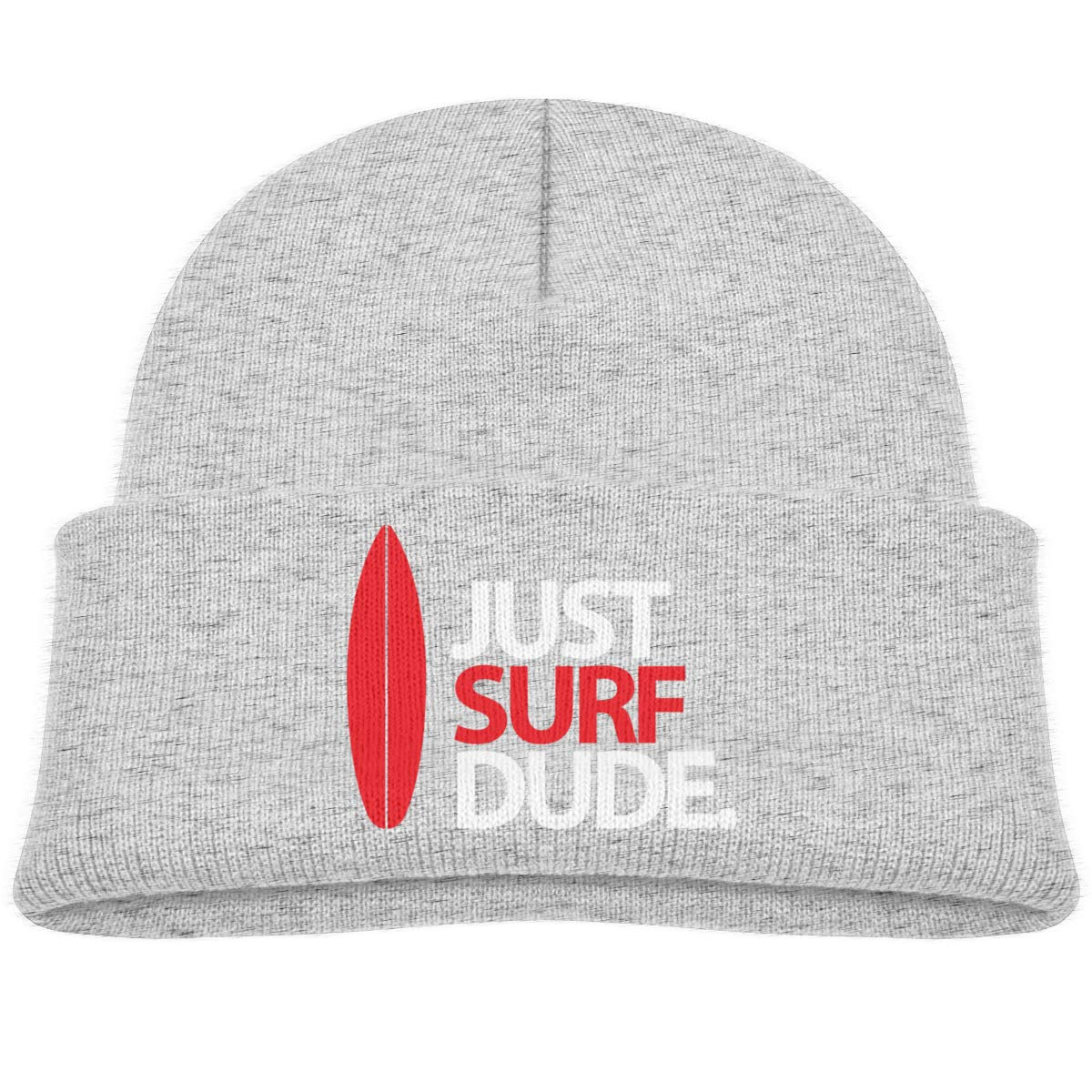 c519cffb958 Just surf dude baby boy skull cap knit hats clothing jpg 1200x1200 Surfer  dude beanie