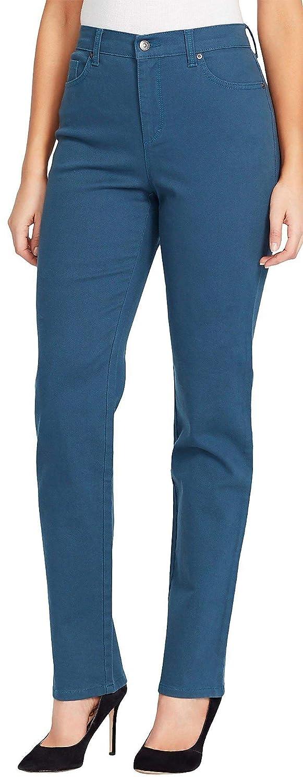 02fc31145fb Tahari ASL Women s Petite Crepe Color Block Pant Suit Navy White 12 ...